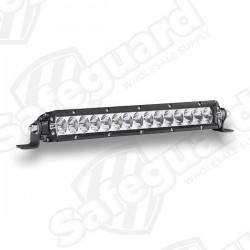 "Rigid - SR2 10""  Driving LED"